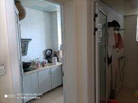 出售春江盛景2室2厅1卫86.27平米60万住宅