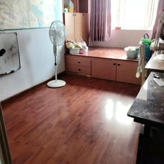 出售紫荊苑.茗園3室2廳1衛137平米88.8萬住宅