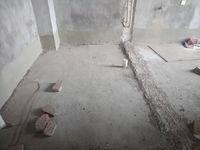 出售麗雅 錦繡龍城2室2廳1衛185平米170萬住宅