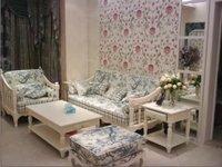 出售鑫空間2室2廳1衛88.23平米100萬住宅