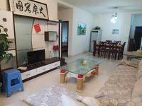 出售鼎業 江北興城 B區 2室2廳1衛80平米56.8萬住宅