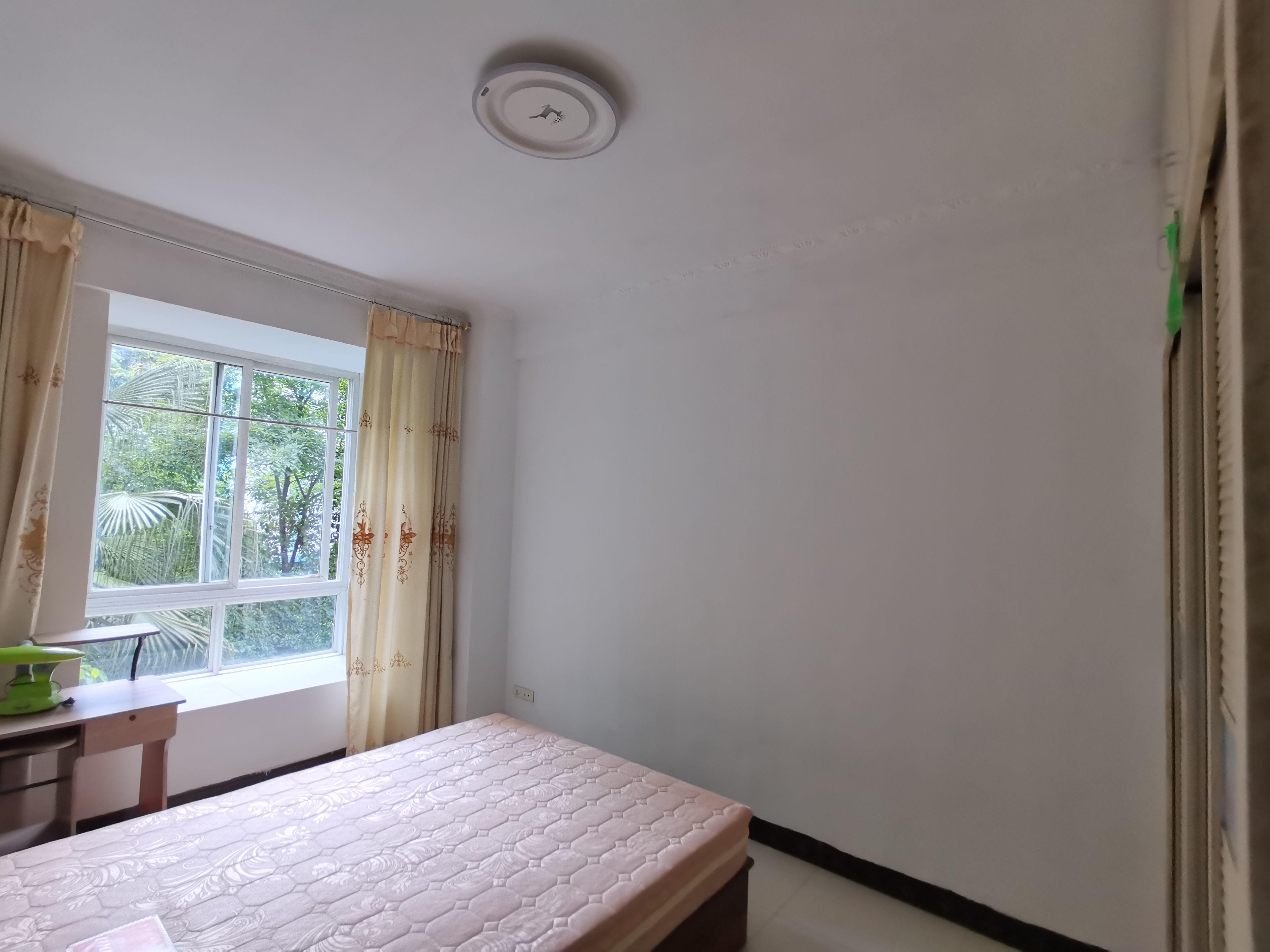 出租丽雅新居2室1厅1卫70平米面议住宅