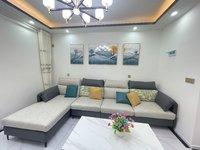 出售正祥小区3室2厅1卫80平米59.8万住宅