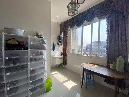 房东直售!建国小学旁教师家园邻校房买一层送一层实得200平
