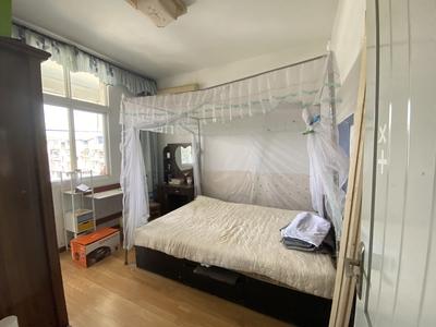 出售建国小学邻校房买一层送一层实得200平米超值