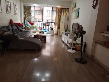 中介勿扰出售紫荆苑.茗园3室3厅2卫138平米84.8万住宅