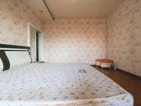 出售綠水天祥家園1室1廳1衛58平米35萬住宅