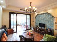 出售成中 城中央3室2厅2卫160平米95万住宅