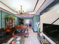 出售邦泰 国际社区5室2厅2卫81.5平米138万住宅