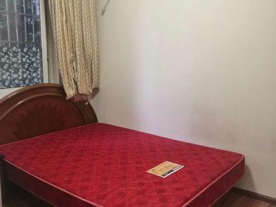 出租正和 梦想和居2室2厅1卫83平米1800元/月住宅