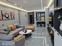出售鲁能 山水原著1期溢香谷3室2厅2卫101平米136.8万住宅