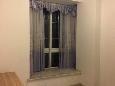 出租春江盛景3室2厅1卫105平米2000元/月住宅