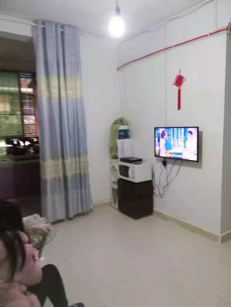 上江北住房出租