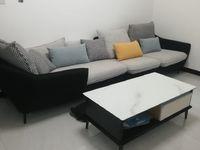 出租老城區1室1廳1衛48.38平米1500元/月住宅