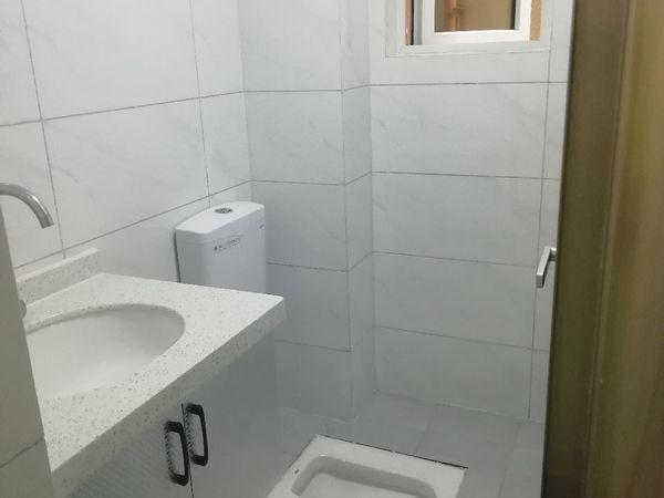 出租老城区1室1厅1卫48.38平米1500元/月住宅