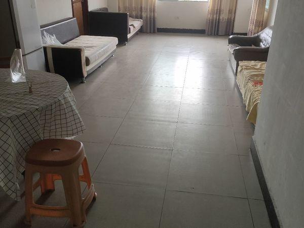 出售長江之濱3室2廳2衛126.6平米69.8萬住宅