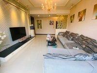 出售宜都崇文3室2厅2卫132平米105.8万住宅