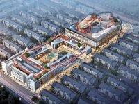 华寿商业广场 政策已经至此,房价逐渐回升,观望后悔莫及!