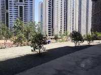出租華僑城 三江口CBD旁89.52平米5400元/月商鋪