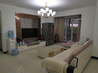 出售鑫菁英3室2厅2卫112平米110万住宅带车位