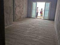 出售大学城新修小区住房带车位三室2厅2卫116平米74万住宅