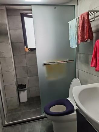 出售山水原著3期原香岭2室2厅1卫82平米97万住宅