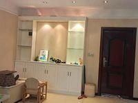 出售 纸机厂电梯小区3室2厅1卫120平米90万住宅