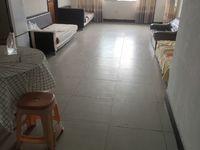 出售西郊3室2厅2卫126.7平米面议住宅