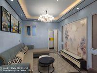 出售刘臣街2室2厅1卫60平米38.8万住宅