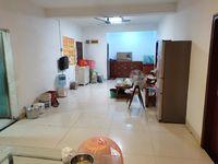 出租宜宾县3室2厅1卫120平米1300元/月住宅