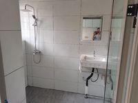 宜宾丽晶港2室1厅1卫78平米1800元/月住宅