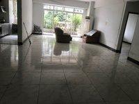 出租光复大厦2室2厅2卫150平米3500元/月住宅
