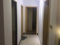 出租汇景天地3室2厅1卫100平米面议住宅