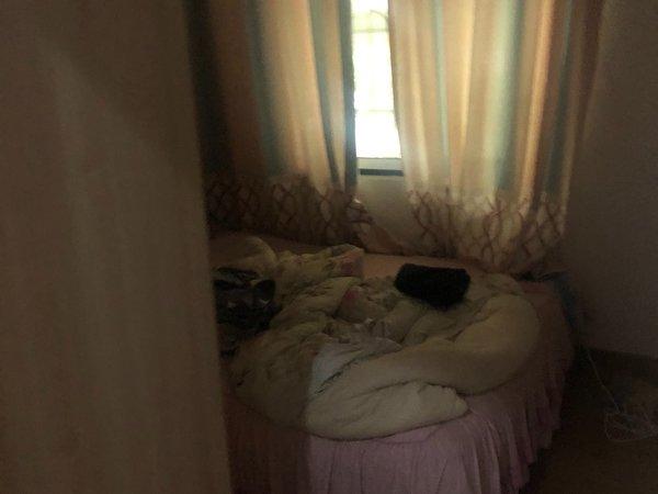 出租匯景天地3室2廳1衛100平米面議住宅