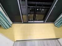 出租岷江西路125号生活区3室2厅2卫108平米2400元/月住宅