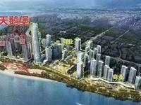 华侨城首付33万起单价9000多点宜宾顶尖邻居圈层2梯4户